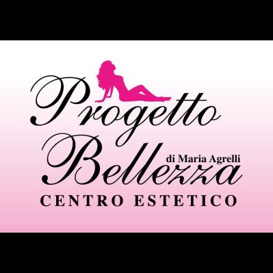 Progetto Bellezza - Benessere centri e studi Cosenza