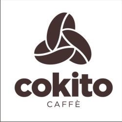 Cokito CaffÈ - Torrefazioni caffe' - esercizi e vendita al dettaglio Trebisacce
