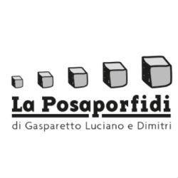 La Posaporfidi - Pavimenti Volpago Del Montello
