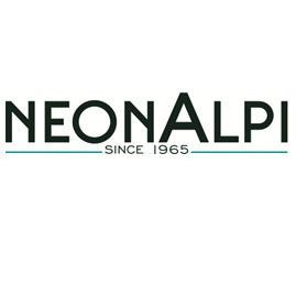 Neon Alpi Srl - Fibre ottiche Appiano Sulla Strada Del Vino