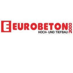 Eurobeton 2000