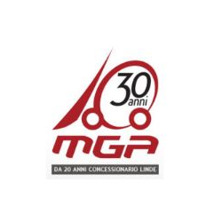 M.G.A. Carrelli Elevatori - Macchine pulizia industriale Belforte Monferrato