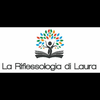 La Riflessologia Plantare di Laura - Istituti di bellezza Marcignago