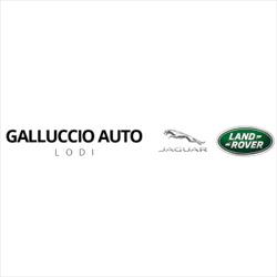 Concessionaria Galluccio Angelo