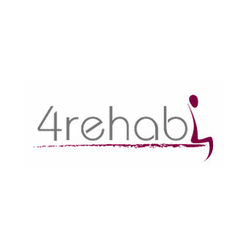 Centro Fisioterapico 4rehab Osteopatia - Fisioterapia - Personal Trainer - Osteopatia Milano
