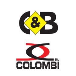 C&b Colombi