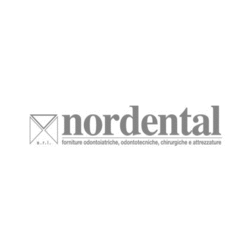 Nordental