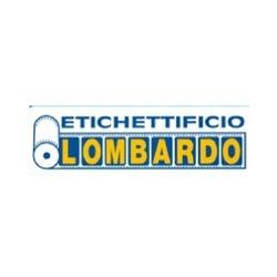 Etichettificio Lombardo - Etichette Chiuduno