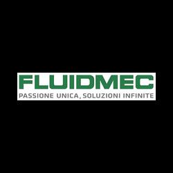 Fluidmec Spa - Apparecchiature oleodinamiche Brescia