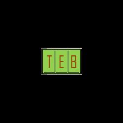 T.E.B. - Imballaggi in legno Offanengo