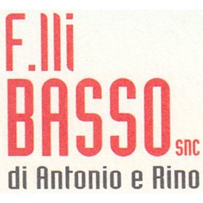 Lattonerie F.lli Basso - Idraulici e lattonieri Zero Branco