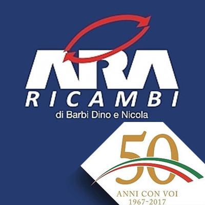 A.R.A. Ricambi - Utensili - commercio San Benedetto Po
