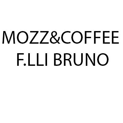 Mozz&Coffee    F.lli  Bruno - Caseifici San Vittore Del Lazio