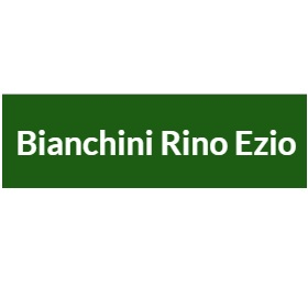 Bianchini Rino Ezio - Caldaie riscaldamento Sairano