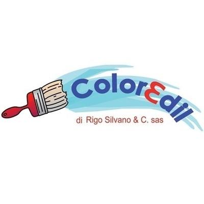 Coloredil Sas