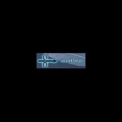Sanirad - Ambulatori e consultori Tricesimo