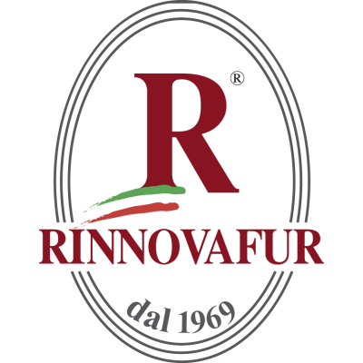 Rinnovafur - Lavanderie a secco Udine