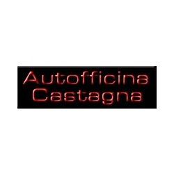 Autofficina Castagna - Tregnago, Piazzale Kennedy, 6