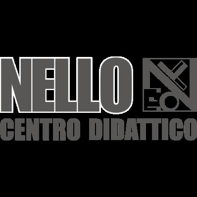 Nello Centro Didattico - Didattica - sistemi ed articoli Bergamo