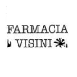Farmacia Visini