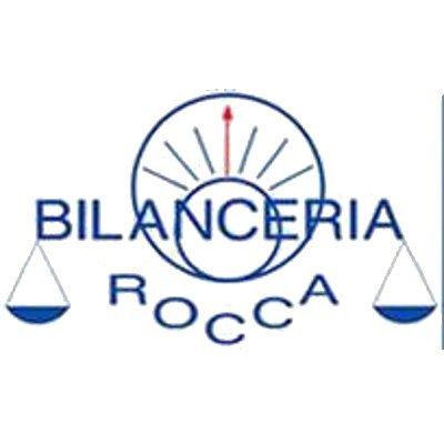 Bilanceria Rocca - Pese a ponte impianti - costruzione e installazione Lecco
