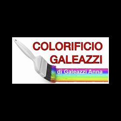Colorificio Galeazzi - Colori, vernici e smalti - vendita al dettaglio Volta Mantovana