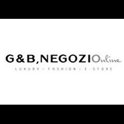 G&B Negozio – Abbigliamento Uomo - Abbigliamento donna Courmayeur