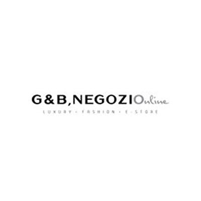 G&B Negozio - Abbigliamento Uomo - Abbigliamento donna Aosta