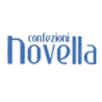 Confezioni Novella - Tessuti arredamento - produzione e ingrosso Vertemate Con Minoprio