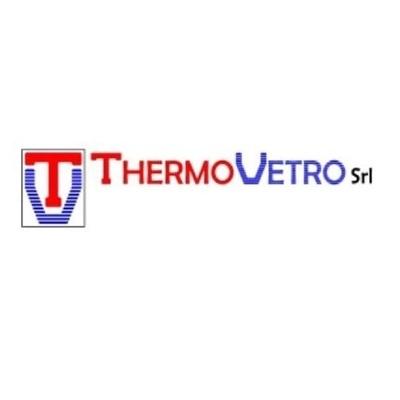 Thermovetro Vetreria - Vetri e vetrai Grandola Ed Uniti