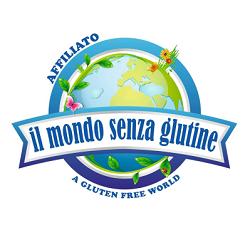 Il Mondo Senza Glutine e Il Fornaio - Panetterie Catanzaro