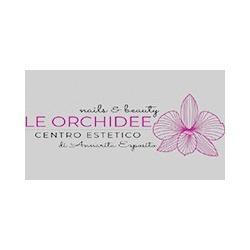 Le Orchidee Nails e Beauty - Istituti di bellezza Catanzaro