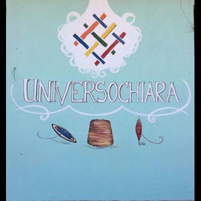 Universochiara - Tessuti arredamento - vendita al dettaglio Chiaravalle Centrale
