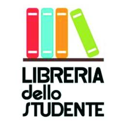 Libreria dello studente di Enzo Tallerico - Librerie Catanzaro