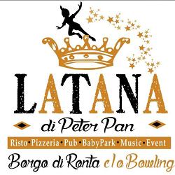 La Tana di Peter Pan - Ristoranti Cesena