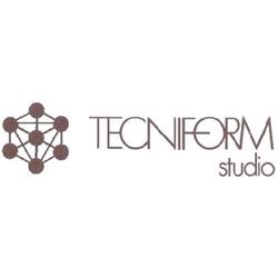 Tecniform Studio - Fiere, mostre e saloni - allestimento e servizi Firenze