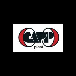Capp Plast - Imballaggi in plastica Prato