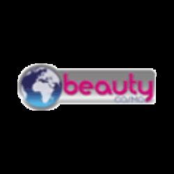 Beauty Cosmo - Articoli regalo - vendita al dettaglio Gioia Tauro