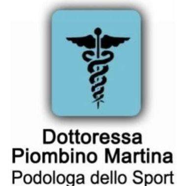 Piombino Dott.ssa Martina - Podologia - centri e studi Canicatti'