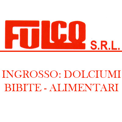 Fulco - Alimentari - produzione e ingrosso Canicatti'