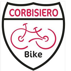 Corbisiero Bike - Biciclette - vendita al dettaglio e riparazione Fisciano