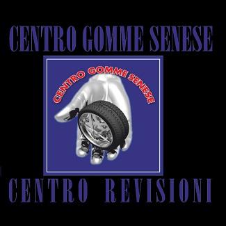 Centro Gomme Senese - Pneumatici - commercio e riparazione Siena