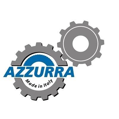 Azzurra - Macchine edili e stradali - commercio, noleggio e riparazione Monteriggioni