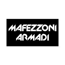 Mafezzoni Armadi - Cucine componibili Flero