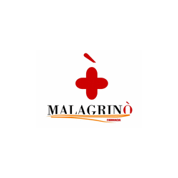Farmacia Malagrino' - Integratori alimentari, dietetici e per lo sport Taranto