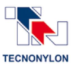 Assemblaggi Tecnonylon Sas - Elettronica industriale Cormano