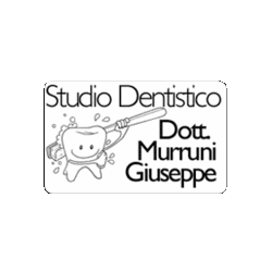Studio Dentistico Dr. Murruni Giuseppe - Medici specialisti - otorinolaringoiatria Giussano