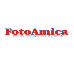 Foto Amica - Sudio Fotografico - Fotografia - servizi, studi, sviluppo e stampa Sassari