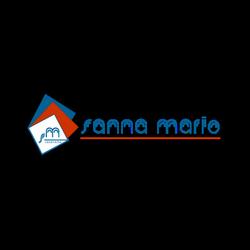 Sanna Mario Ceramiche - Pavimenti legno Li Punti