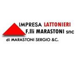 F.lli Marastoni - Amianto - bonifica e smantellamento Cavriago